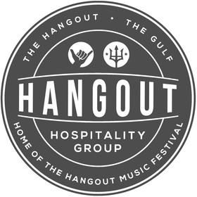 Hangout Hospitality Group Logo