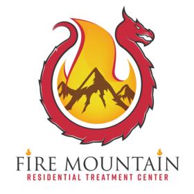 Fire Mountain Programs Logo