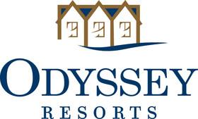 Odyssey Resorts Logo
