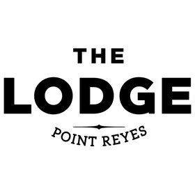The Lodge at Point Reyes Logo