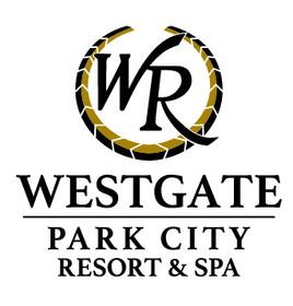 Westgate Park City Logo