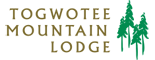 Togwotee Mountain Lodge Logo