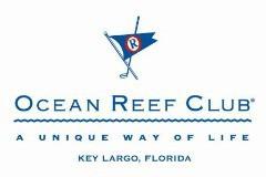 Ocean Reef Club Logo
