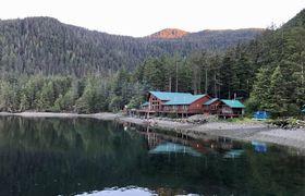 Lodge pic 1