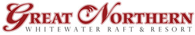 Great Northern Resort Logo