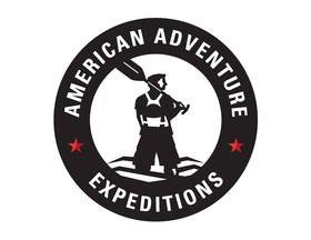 American Adventure Expeditions Logo