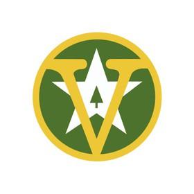 Camp Vega Logo