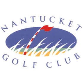 Nantucket Golf Club Logo