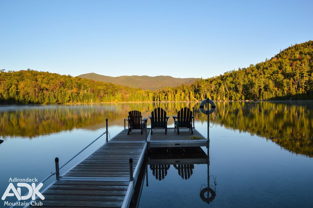 Jobs in Adirondack, NY - Search Adirondack Job Listings ...