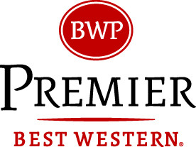 Best Western Premier Grand Canyon Squire Inn Logo