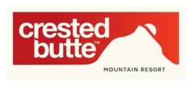 Crested Butte Mountain Resort Logo