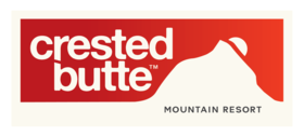 Crested Butte Mountain Resort Logo