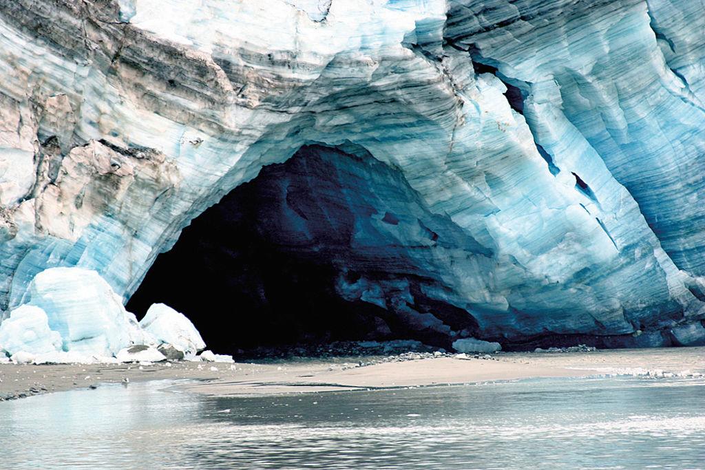 aramark glacier bay lodge summer jobs in glacier bay. Black Bedroom Furniture Sets. Home Design Ideas