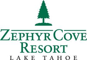 Aramark - Lake Tahoe Logo