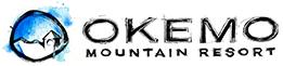 Okemo Mountain Resort Logo