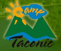 Camp Taconic Logo