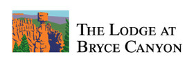 The Lodge at Bryce Canyon, LLC Logo