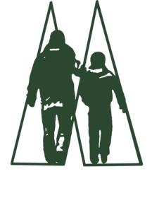 Mayhew Program Logo