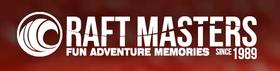 Raft Masters Logo
