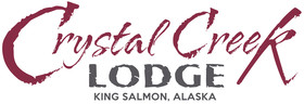Crystal Creek Lodge Logo