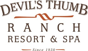 Devil's Thumb Ranch Resort & Spa Logo