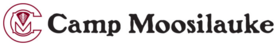 Camp Moosilauke Logo