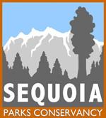 Sequoia Parks Conservancy Logo