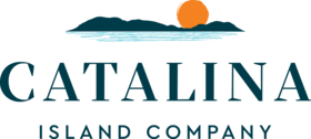 Catalina Island Company - Two Harbors Logo