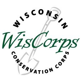 WisCorps, Inc. Logo