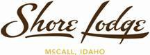 Shore Lodge - Whitetail Logo