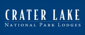 Crater Lake Lodge - Xanterra Logo