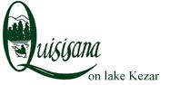 Quisisana Resort Logo