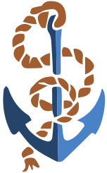 Chattermark LLC Logo