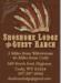 Shoshone Lodge & Guest Ranch Logo