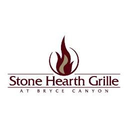 Stone Hearth Grille & Inn Logo