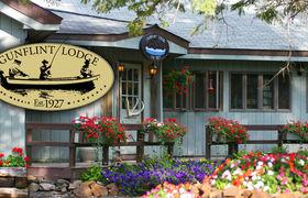 Lodge summer wlogo