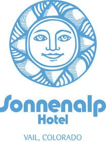 Sonnenalp Hotel Logo