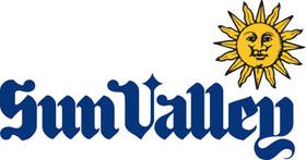 Sun Valley Company Logo