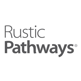 Rustic Pathways Logo
