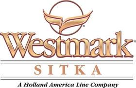 Westmark Sitka Hotel Logo