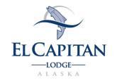 El Capitan Lodge Logo