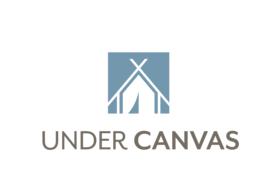 Under Canvas Inc Logo