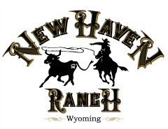 New Haven Ranch Logo