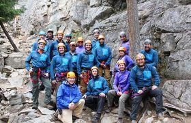 Skg guide team photo resize2