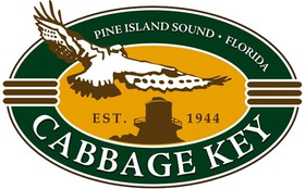 Cabbage Key Logo