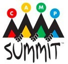 Camp Summit Logo