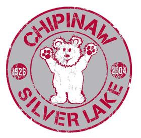 Camp Chipinaw Logo