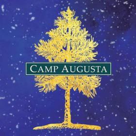 Camp Augusta Logo