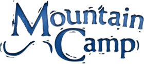 Mountain Camp Logo