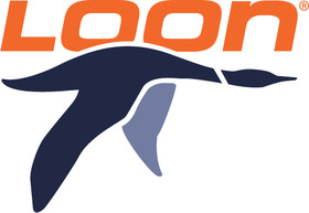 Loon Mountain Logo